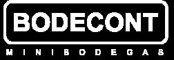 Bodecont